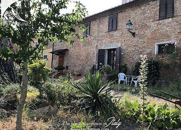 Thumbnail 2 bed farmhouse for sale in 56037 Peccioli Pi, Italy