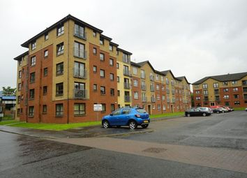2 bed flat to rent in Ferry Road, Glasgow G3