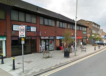 Thumbnail Retail premises to let in 2 Archway Parade, Marsh Road, Luton