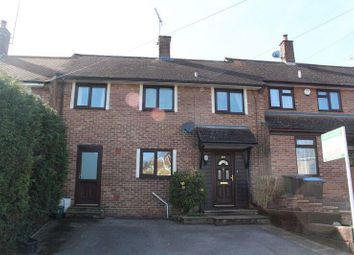 Thumbnail 3 bed property to rent in Northridge Way, Hemel Hempstead