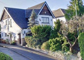 Breary Lane, Bramhope, Leeds LS16