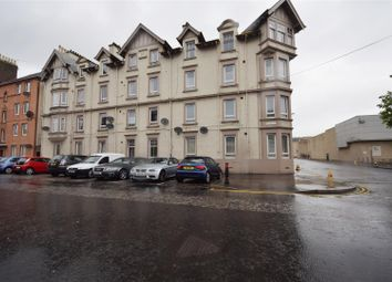 Thumbnail 1 bed flat for sale in St Johnstouns Buildings, Charles Street, Perth