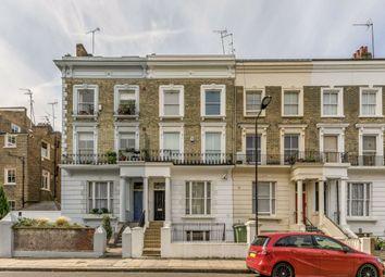 6 bed property for sale in Edbrooke Road, London W9