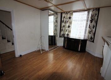 Thumbnail 4 bed semi-detached house to rent in Japan Road, Chadwell Heath
