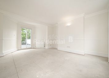 2 bed maisonette to rent in Jamaica Road, London SE16