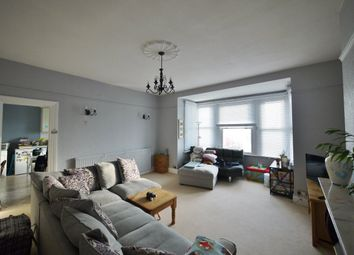 Thumbnail 3 bed flat for sale in Chester Road, Northwood