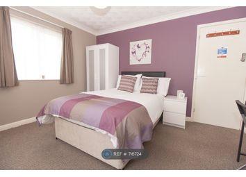 Room to rent in Walkergate, Pontefract WF8