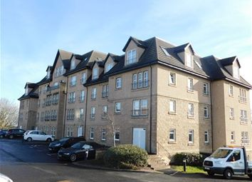 Thumbnail 2 bedroom flat to rent in Marina Road, Bathgate, Bathgate