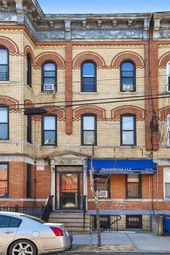 Thumbnail Town house for sale in 934 Seneca Avenue, Queens, New York, United States Of America