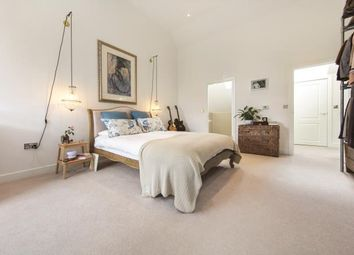 Thumbnail 4 bed terraced house for sale in South Oak Road, London
