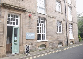 Thumbnail Restaurant/cafe for sale in Mrs Miggins, St. Marys Wynd, Hexham