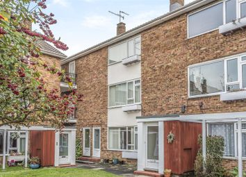 Thumbnail 2 bed maisonette for sale in Linden Court, Leatherhead