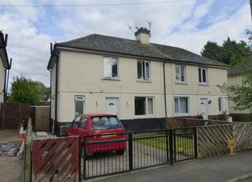 Thumbnail 3 bedroom semi-detached house for sale in Sebert Street, Kingsholm, Gloucester