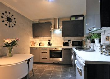 Thumbnail 2 bed terraced house for sale in John Street, Houghton Le Spring