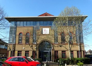 Thumbnail Office to let in 3 Alexandra Gate Ffordd Pengam, Cardiff