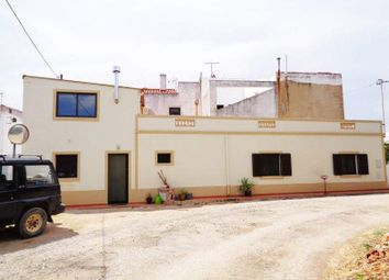 Thumbnail 2 bed country house for sale in Albufeira, Albufeira, Portugal