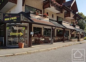 Thumbnail Commercial property for sale in Route Des Contamines, 74470 Bellevaux, France