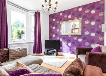 Thumbnail 2 bed cottage for sale in Beverley Cottages, London