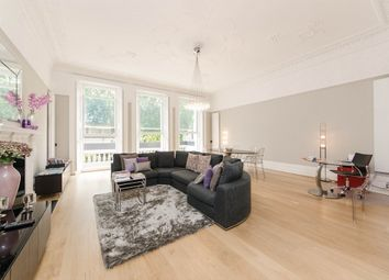 Thumbnail 2 bed property to rent in Southwell Gardens, London