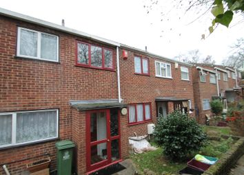 Thumbnail 3 bed terraced house for sale in Regent Square, Belvedere