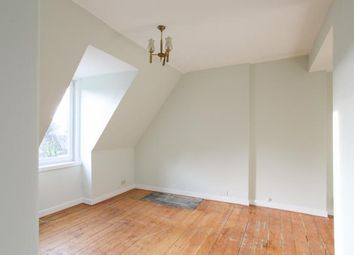 Thumbnail 3 bed flat to rent in Maxwell Street, Morningside, Edinburgh