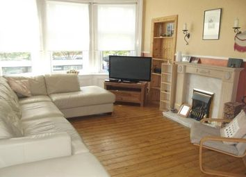 Thumbnail 2 bedroom flat to rent in Alexandra Parade, Dennistoun G31.