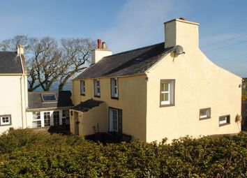 Thumbnail 3 bed barn conversion for sale in Stockfield Road, Kirk Michael, Isle Of Man