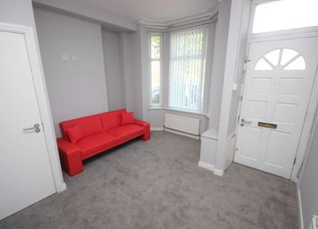 4 bed property to rent in Seaford Road, Salford M6