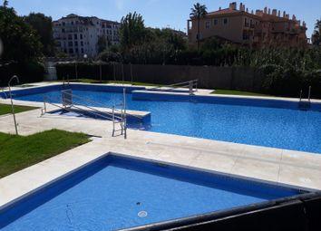 Thumbnail 1 bed detached house for sale in Pueblo Nuevo Mexicano, Duquesa, Manilva, Málaga, Andalusia, Spain