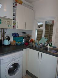 Thumbnail 2 bed flat to rent in Fernthorpe Road, Streatham