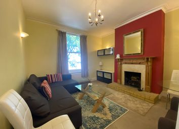 Thumbnail 4 bed maisonette to rent in Chiswick High Road, Chiswick