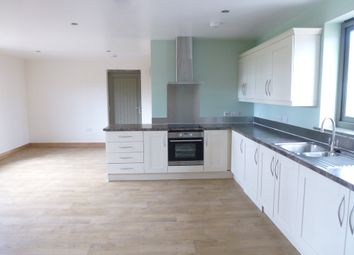 Thumbnail 2 bed barn conversion to rent in Bovey Tracey, Newton Abbot