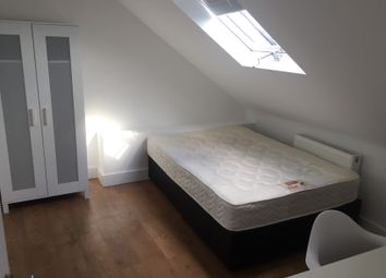 Thumbnail Room to rent in Church Road, Hove