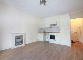 Thumbnail 1 bed flat for sale in Tavistock Court, Nottingham