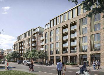 1 bed flat to rent in Perrymount Road, Haywards Heath RH16