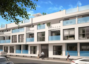 Thumbnail 1 bed apartment for sale in Calle Almudena 03182, Torrevieja, Alicante