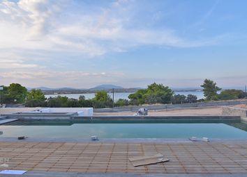 Thumbnail 7 bed villa for sale in Coastal Minimalism In Porto-Heli, Greece