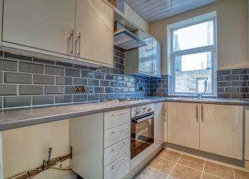3 bed terraced house for sale in Byron Street, Halifax HX1