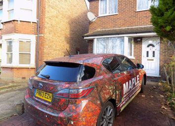 4 bed semi-detached house to rent in South Hill Avenue, Harrow, Middlesex HA2