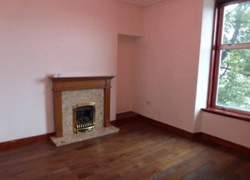 Thumbnail 1 bed flat to rent in Powis Place, Aberdeen