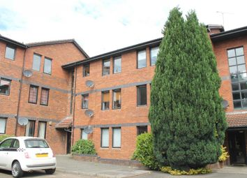 Thumbnail 2 bed flat to rent in Lylesland Court, Paisley