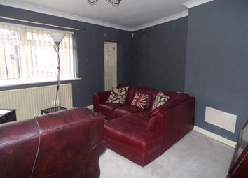 Thumbnail 2 bed flat to rent in Shields Place, Houghton Le Spring, County Durham