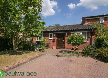 2 bed bungalow for sale in Valence Drive, Cheshunt, Waltham Cross EN7