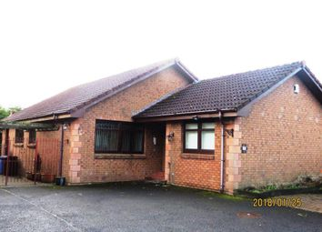 Thumbnail 3 bed bungalow to rent in Burngrange Court, West Calder