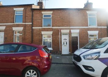 3 bed terraced house for sale in Lower Hester Street, Northampton, Northamptonshire NN2