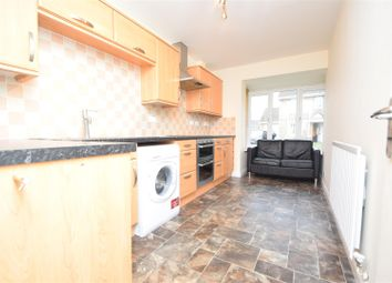 Thumbnail 4 bed property for sale in Rowan Grove, Smithton, Inverness
