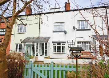Thumbnail 3 bed cottage for sale in Daisy Bank, Hyde