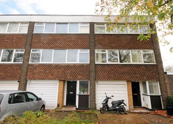 Thumbnail 5 bed property to rent in Heronsforde, Ealing