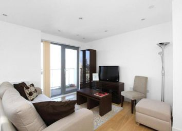 Thumbnail 2 bed flat to rent in Christian Street, London