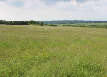 Thumbnail Land for sale in Huntshaw, Torrington